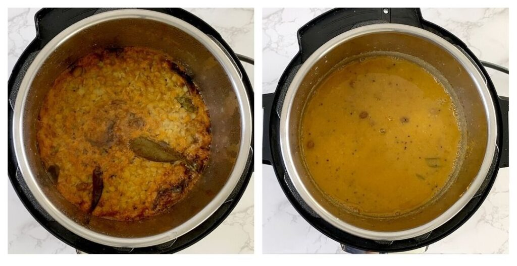 Cooked dal in instant pot.jpg